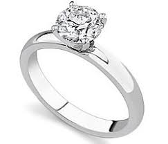 inexpensive engagement rings cheap engagement rings cheap rings from novori