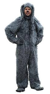 Wilfred Costume Wilfred Us Wilfred Wiki Fandom Powered By Wikia