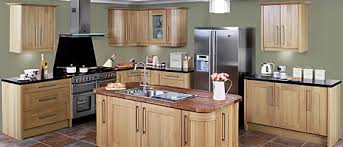 Kitchen Furniture Calgary Kitchen Furniture Calgary 100 Images Best Kitchen And Bath