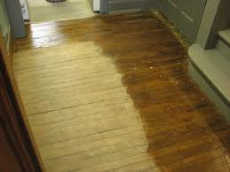wood floor oiling flooring ltd