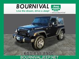 hyper green jeep bournival jeep vehicles for sale in portsmouth nh 03801