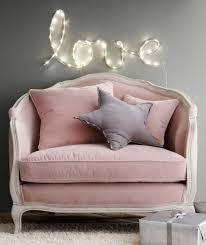sofa für kinderzimmer sofa kinderzimmer so finden sie das perfekte sofa