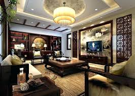 chinese home decor chinese home decor ation chinese new year home decor ideas