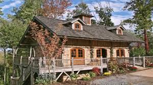 Rustic Log House Plans by Ranch Style House Plans Under 1200 Square Feet Youtube