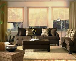 different style of rustic living room lifestyle news