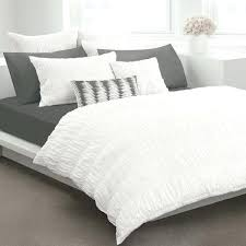 full image for solid white duvet cover queen solid white duvet cover twin solid white duvet