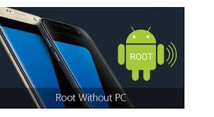 root android phone without computer how to root android without pc