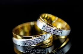 wedding rings ph viera jewelry ph wedding ring jewelry in