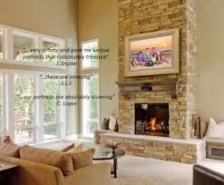 Living Room Quotes by Room Quotes Like Success