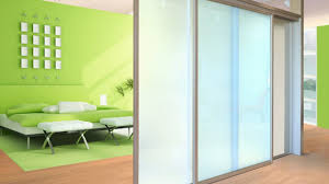 room dividers sliding room dividers flexibility and privacy youtube