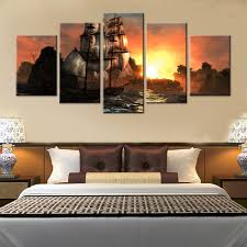 compare prices on sailing artwork online shopping buy low price