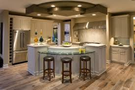 redecorating kitchen cabinets c grand jk designs in kerala from in
