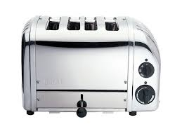 Italian Toaster Toaster Classic Original Combi Sandwich And Bun Toasters From