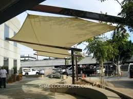 Patio Cover Shade Cloth by Sun Shade Sail Square Lime Green Shade Cloth And Sails Triangle