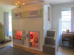 Free Bunk Bed Plans Pdf by Images About Build A Bunk Bed Plans Pdf Download On Pinterest Free
