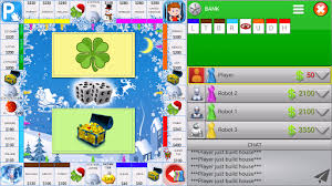 download rento online android games apk 4458607 monopoly
