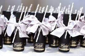favors for wedding favors for wedding guest wedding name place card holders
