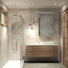 Small Modern Bathrooms Best 30 Small Modern Bathroom Ideas Decoration Pictures Houzz