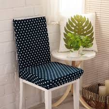 stretch dining chair covers home chair decoration