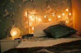 lights for your room everyday creative lighten up your room