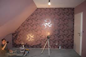 Schlafzimmer Design Tapeten Moderne Wie Aber Auch Klassische Schlafzimmer Tapeten Möbelhaus