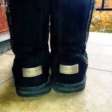womens ugg boots with zipper ugg boots with zipper in back cheap watches mgc gas com