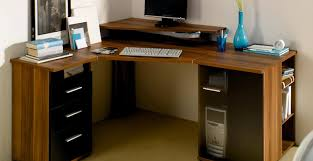 Standing Desk For Cubicle Pleasing Pictures Student Desk Miraculous Second Hand Desk