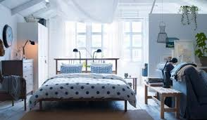 ikea 2012 catalog bedroom design ideas from ikea 2012 bedroom makeover ideas