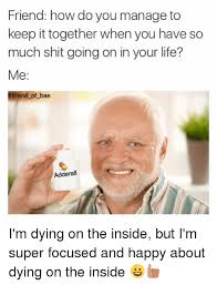 Dying Memes - 25 best memes about dying young dying young memes