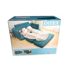 canapé convertible gonflable intex canape convertible gonflable intex fair t info
