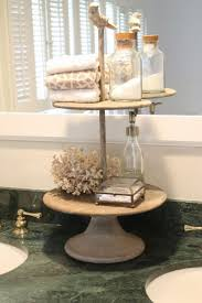 bathroom chair ideas tags magnificent bathroom seating fabulous