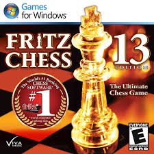 amazon com fritz chess 13 download video games