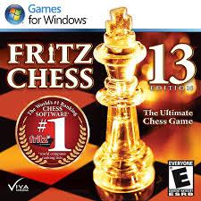 Amazon Chess Set Amazon Com Fritz Chess 13 Download Video Games