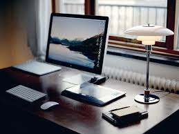Home Designer Pro 10 Download by 10 Websites To Download Retina Wallpapers Wallpaper Retina