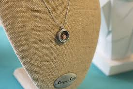 Origami Owl Sales Rep - tacoma honors nicu families with origami owl lockets