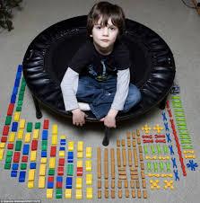 gabriele galimbertihas u0027 photos of children around world with toys