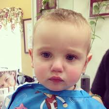one year old hair cuts boys image result for toddler boy short hair styles boy hair styles