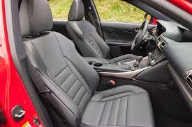 lexus sedan 2016 interior 2016 lexus is 200t vin jthba1d29g5001778