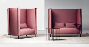 sofa club los angeles pinch by la cividina modern sofas linea inc modern furniture