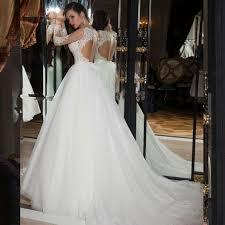 Cinderella Wedding Dresses Cinderella Wedding Gowns Dresses Long Sleeve Wedding Dress