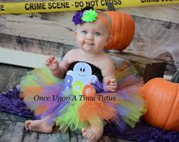 baby ghost costume etsy