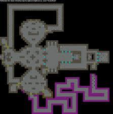 Wolfenstein 3d Maps Wolfenstein 3d Spear Of Destiny карты всех уровней