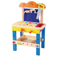 toy tool box shop for toy tool box at www twenga co uk