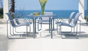 blog 4 decorating tips have best malibu backyard