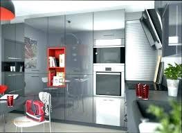 meuble rideau cuisine ikea rideau placard cuisine 20 meilleur de rideau meuble cuisine
