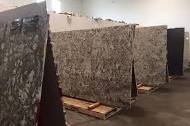 granite kitchen countertops tables and bathroom vanities built