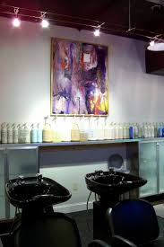 Tanning Salons In Coral Springs Best 25 Top Hair Salon Ideas On Pinterest Salon Stations Blow