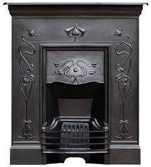 top tips to renovate a cast iron fireplace antique fireplace