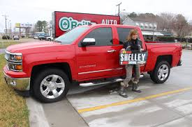 Silverado Meme - photos broadcast from o reilly auto parts wnor fm99