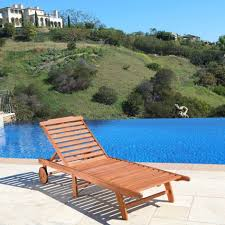 Resling Patio Chairs by Furniture Patio Furniture U0026 Outdoor Furniture Chattanooga